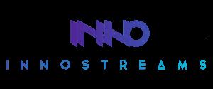 logo-trans-INNO