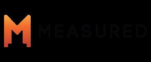 logo-trans-measured