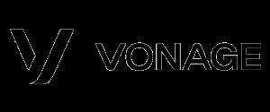 logo-trans-vonage